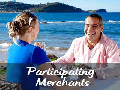 participating-merchants