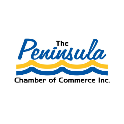 peninsula-chamber-of-commerce-logo-boxed