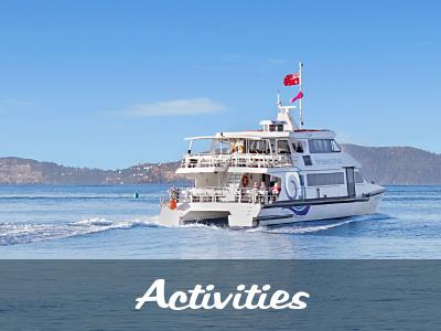 ql-activities