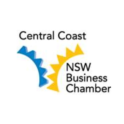 nsw-business-chamber-logo-boxed